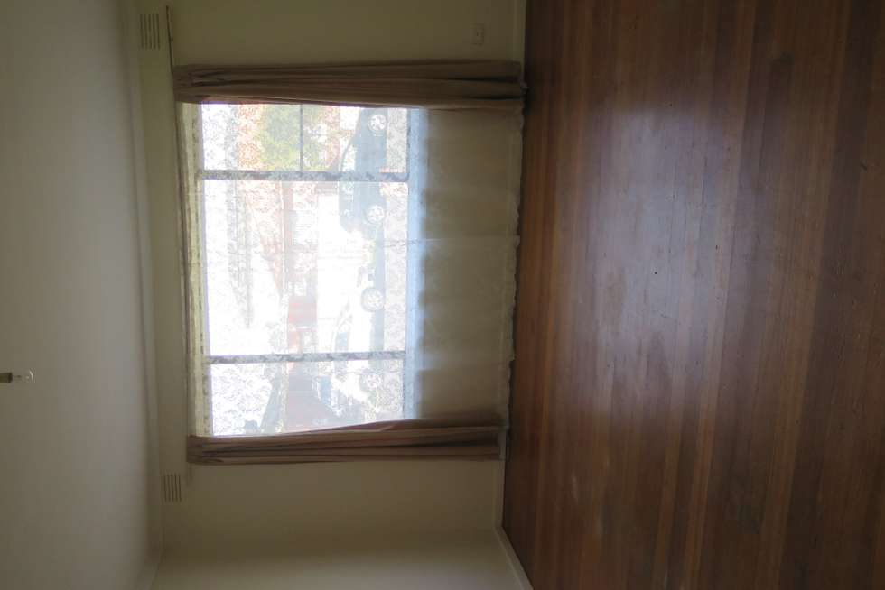 Third view of Homely apartment listing, 1/48 Hearn Street, Altona North VIC 3025