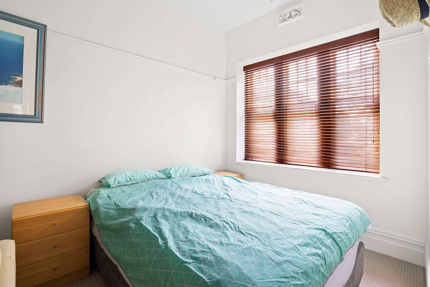 Seventh view of Homely studio listing, 4/2A Dalgety  Street, St Kilda VIC 3182
