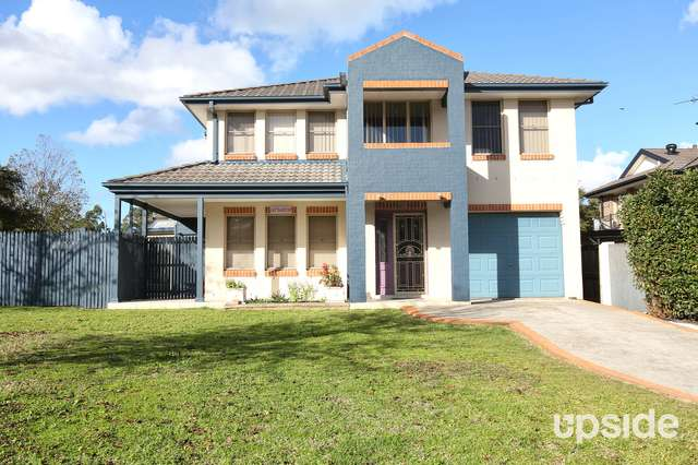 1 Windmill Parade, Currans Hill NSW 2567