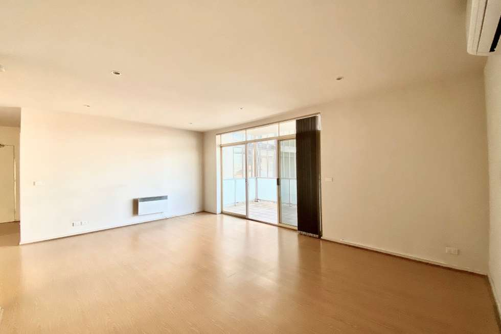 Third view of Homely apartment listing, 27/337-341 Sydney Road, Brunswick VIC 3056
