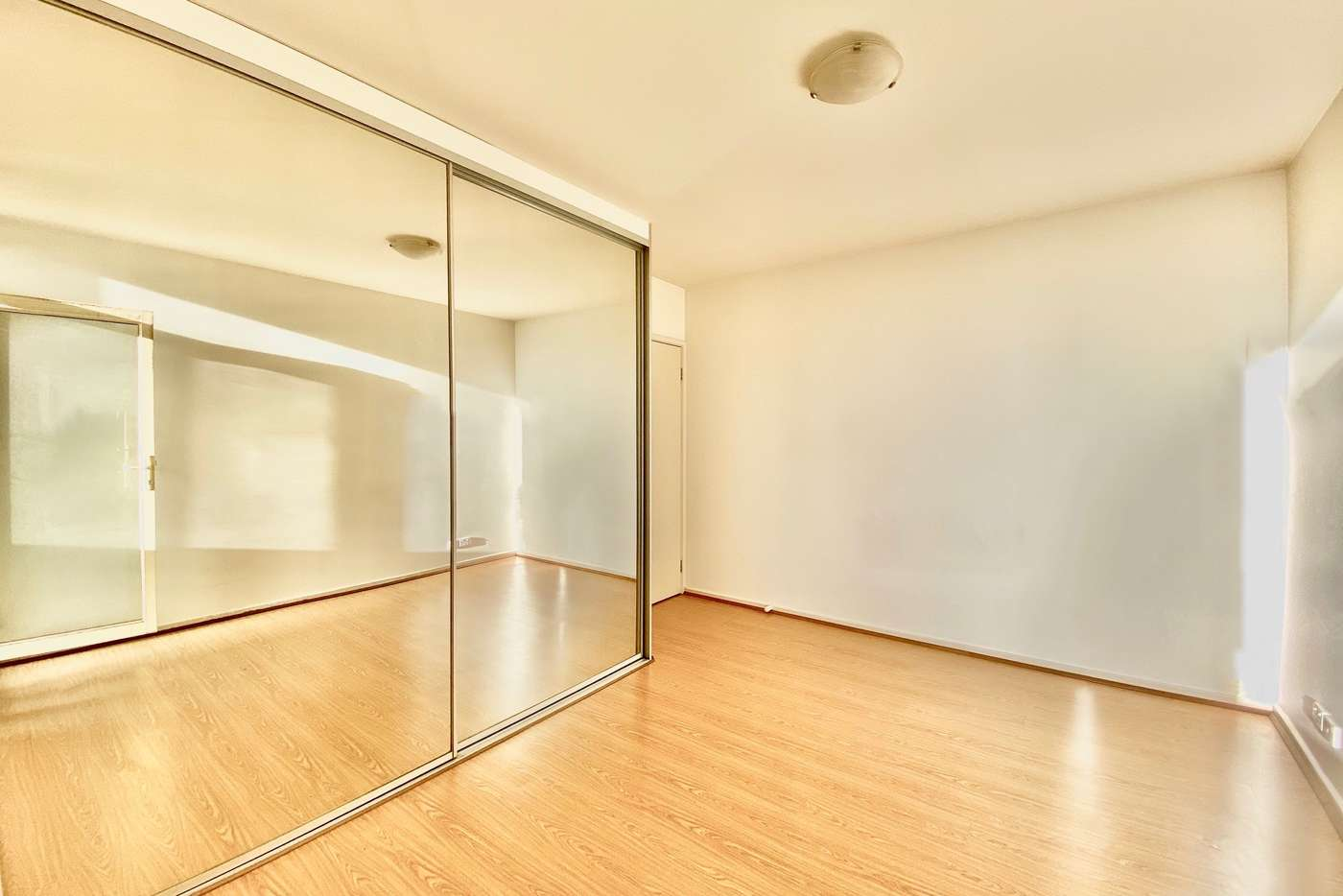 Fifth view of Homely apartment listing, 27/337-341 Sydney Road, Brunswick VIC 3056