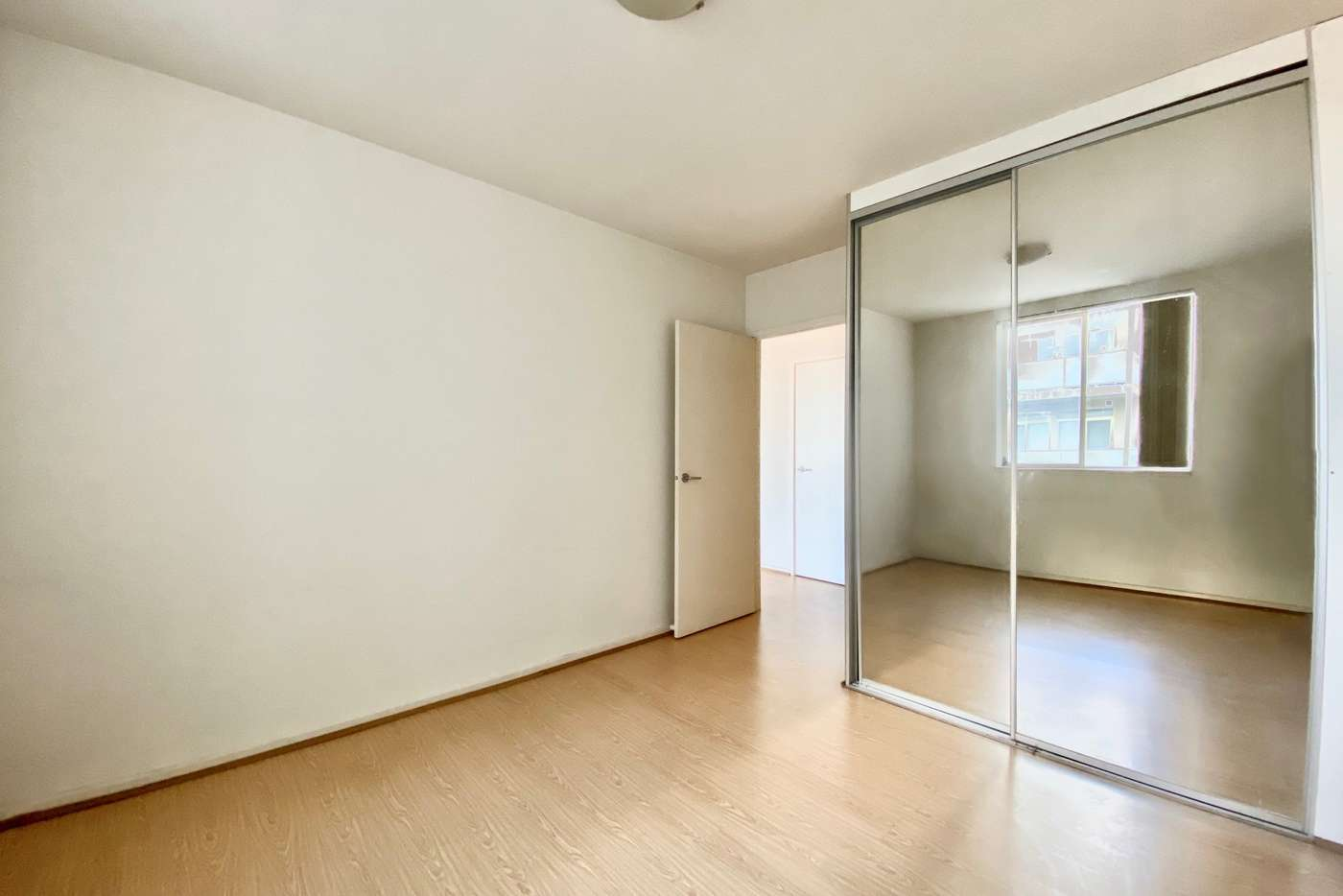 Sixth view of Homely apartment listing, 27/337-341 Sydney Road, Brunswick VIC 3056
