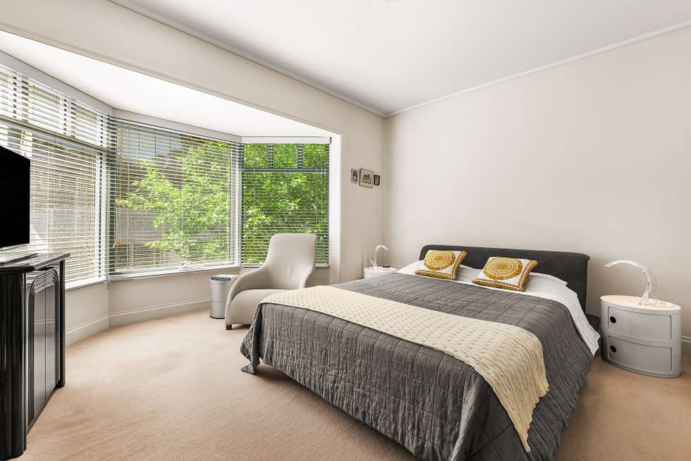 Third view of Homely apartment listing, 303/657 Chapel  Street, South Yarra VIC 3141