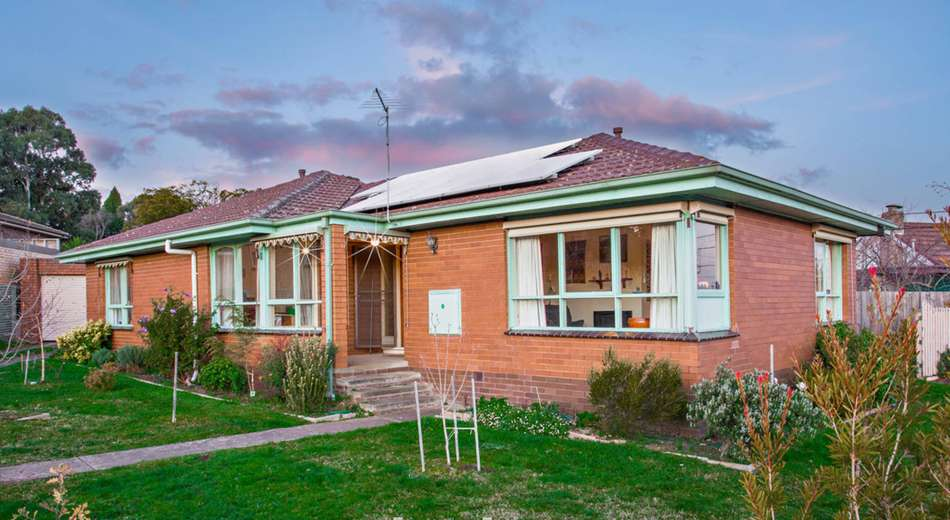 1200 Havelock Street, Ballarat North VIC 3350