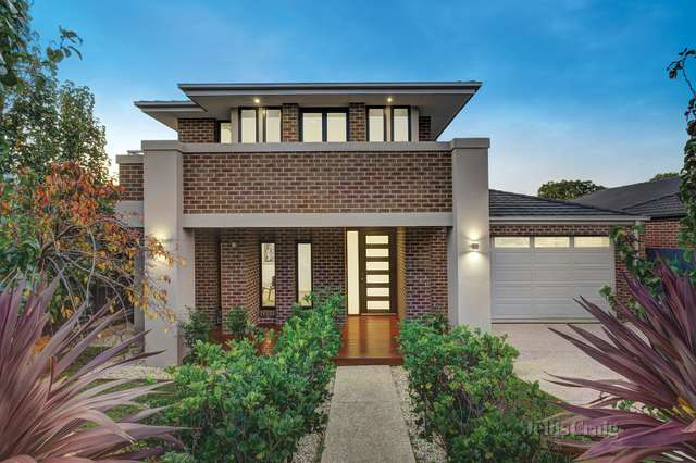 5 Namron Street, Bentleigh East VIC 3165