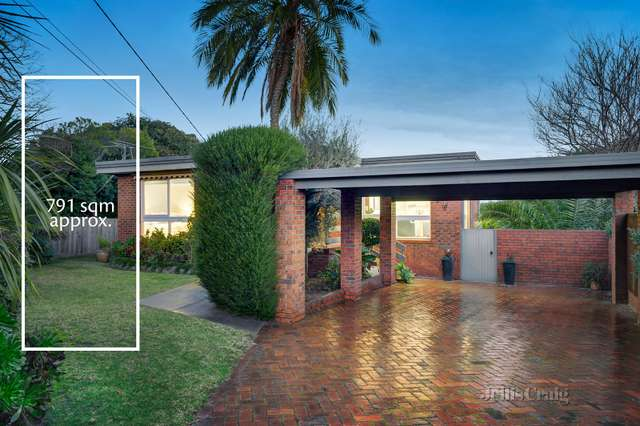 8 Coonawarra Drive, Vermont South VIC 3133