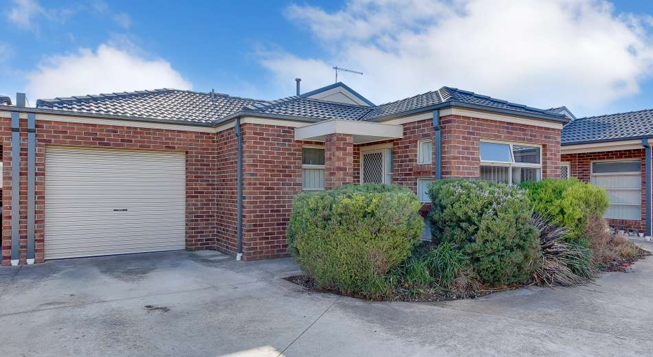 5/43 Ruby Place