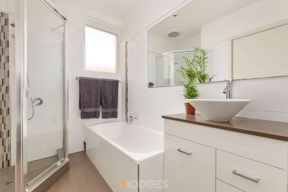 Fourth view of Homely apartment listing, 14/379 Dandenong Road, Armadale VIC 3143