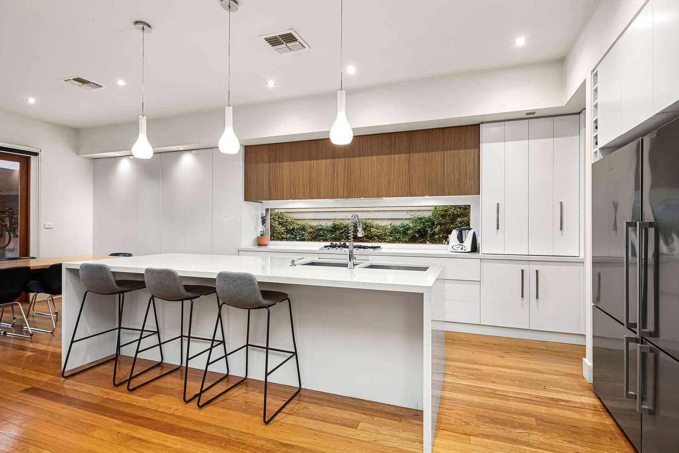 Fifth view of Homely house listing, 14 Forster Street, Williamstown VIC 3016