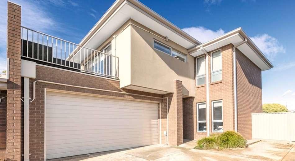 5/315 Walker Street, Ballarat North VIC 3350