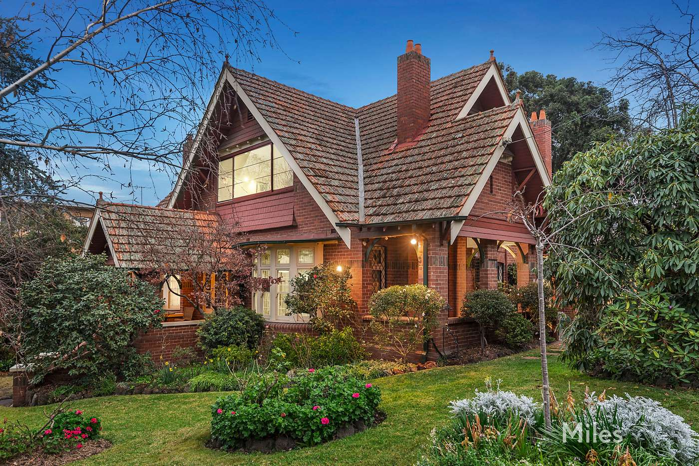 Main view of Homely house listing, 151 Marshall Street, Ivanhoe VIC 3079