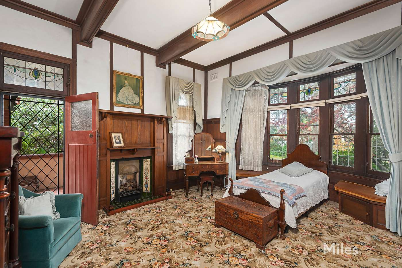 Sixth view of Homely house listing, 151 Marshall Street, Ivanhoe VIC 3079