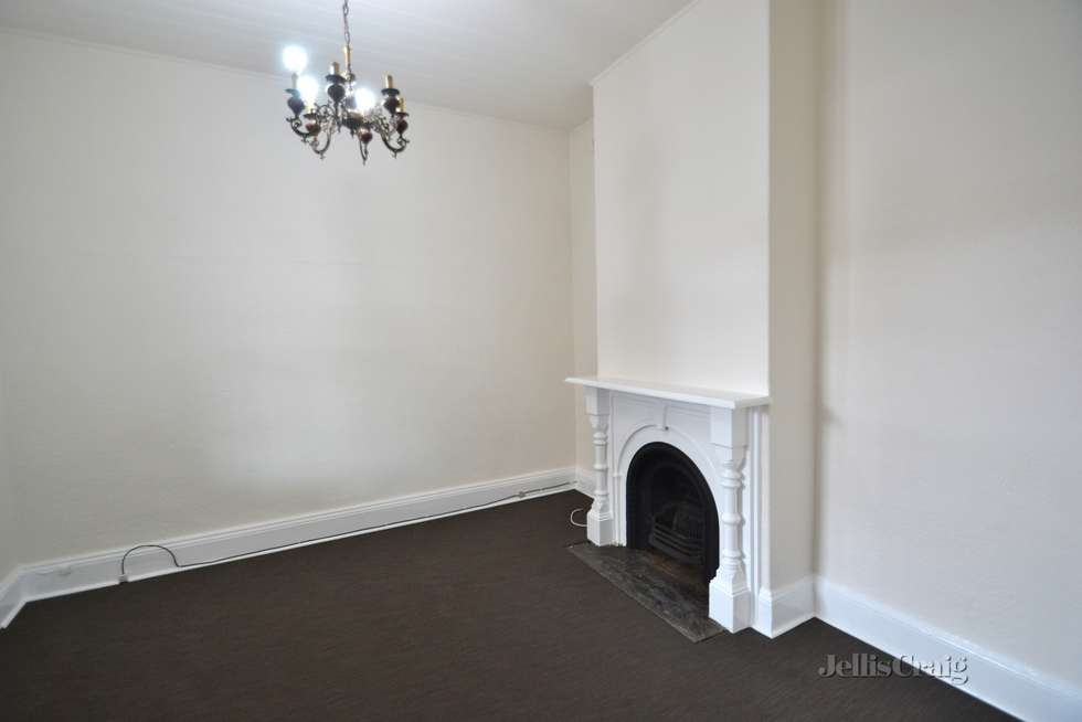 Fourth view of Homely house listing, 60 Arden Street, North Melbourne VIC 3051