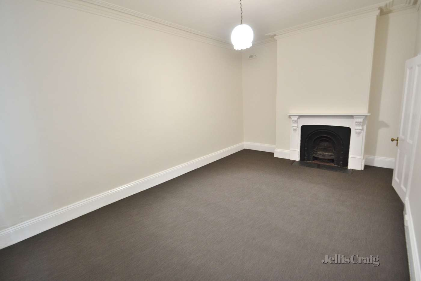 Fifth view of Homely house listing, 60 Arden Street, North Melbourne VIC 3051
