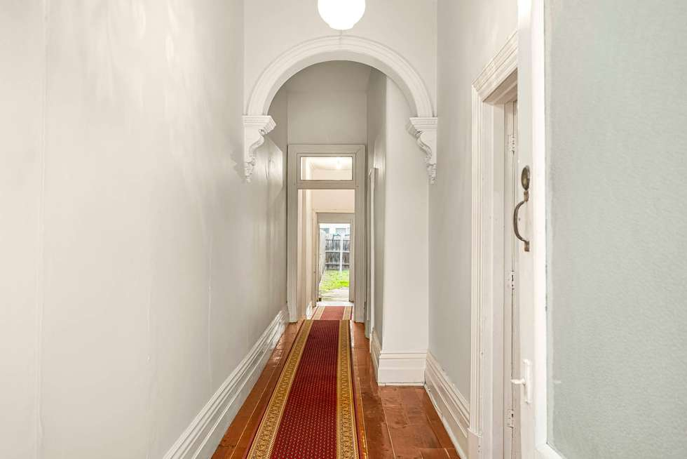 Third view of Homely house listing, 15 Margaret Street, South Yarra VIC 3141