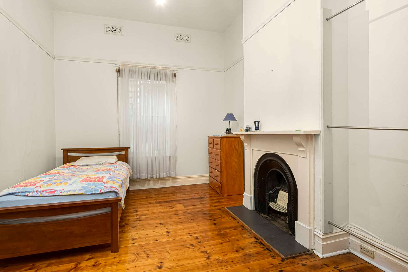 Sixth view of Homely house listing, 15 Margaret Street, South Yarra VIC 3141