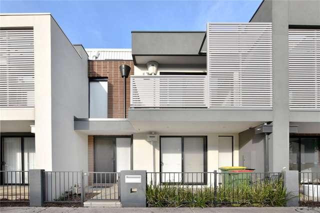 24 Hewitt Avenue, Footscray VIC 3011
