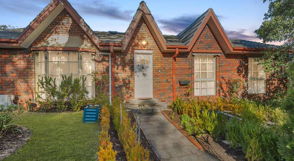 2/8-10 Lithgow Avenue