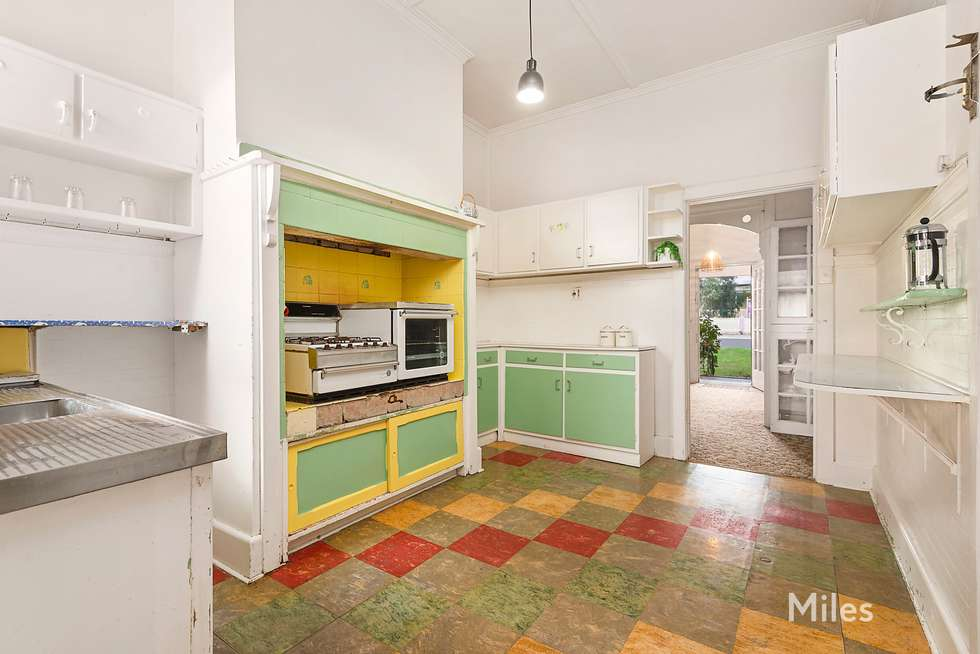 Third view of Homely house listing, 262 Waterdale Road, Ivanhoe VIC 3079