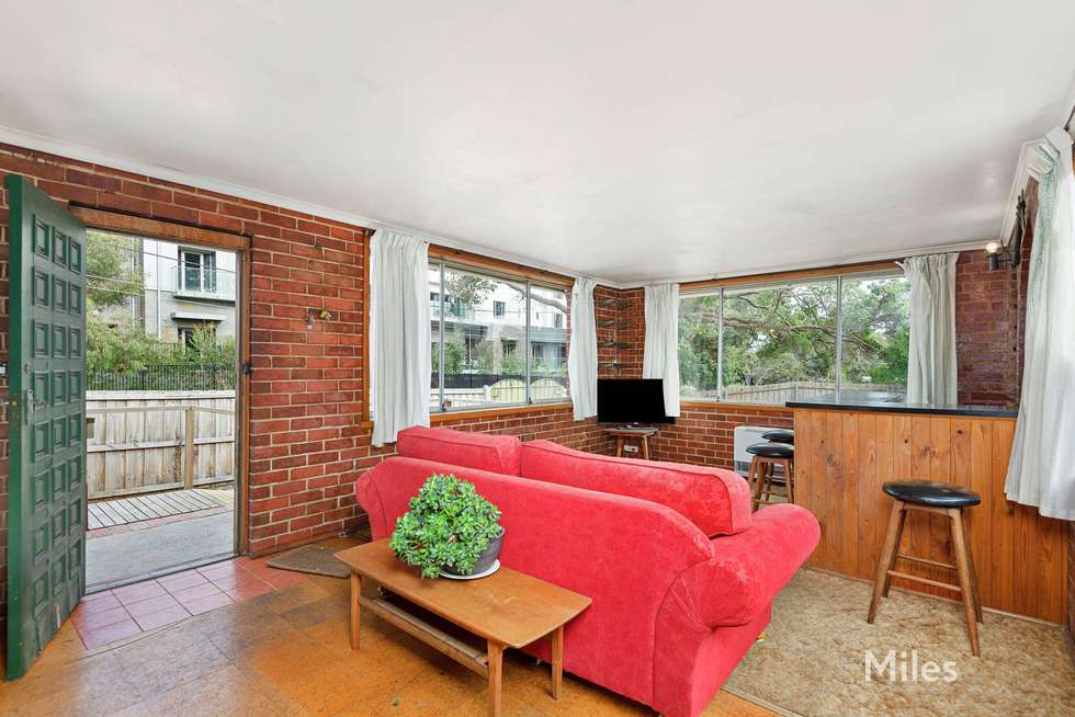 Fourth view of Homely house listing, 262 Waterdale Road, Ivanhoe VIC 3079