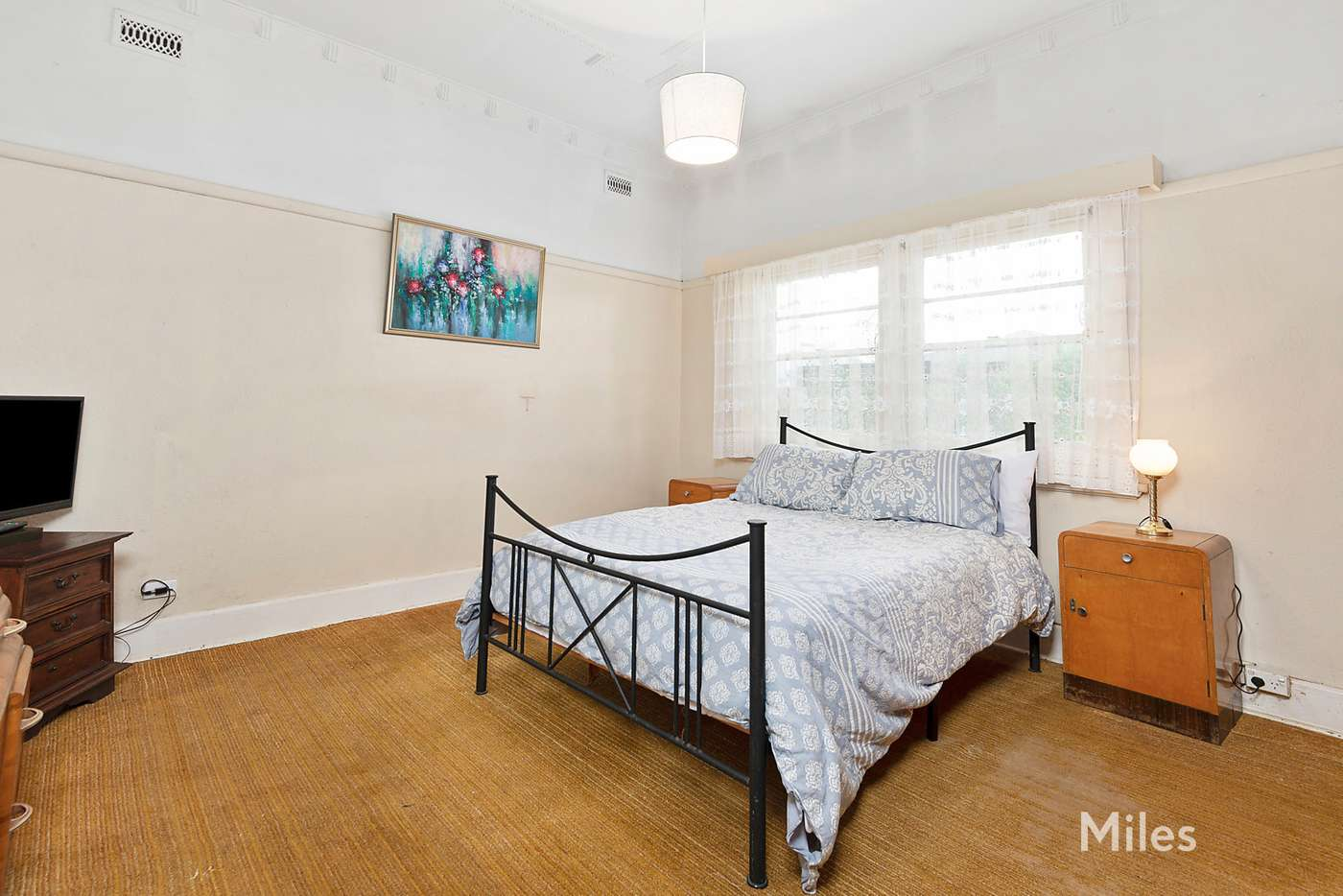 Fifth view of Homely house listing, 262 Waterdale Road, Ivanhoe VIC 3079