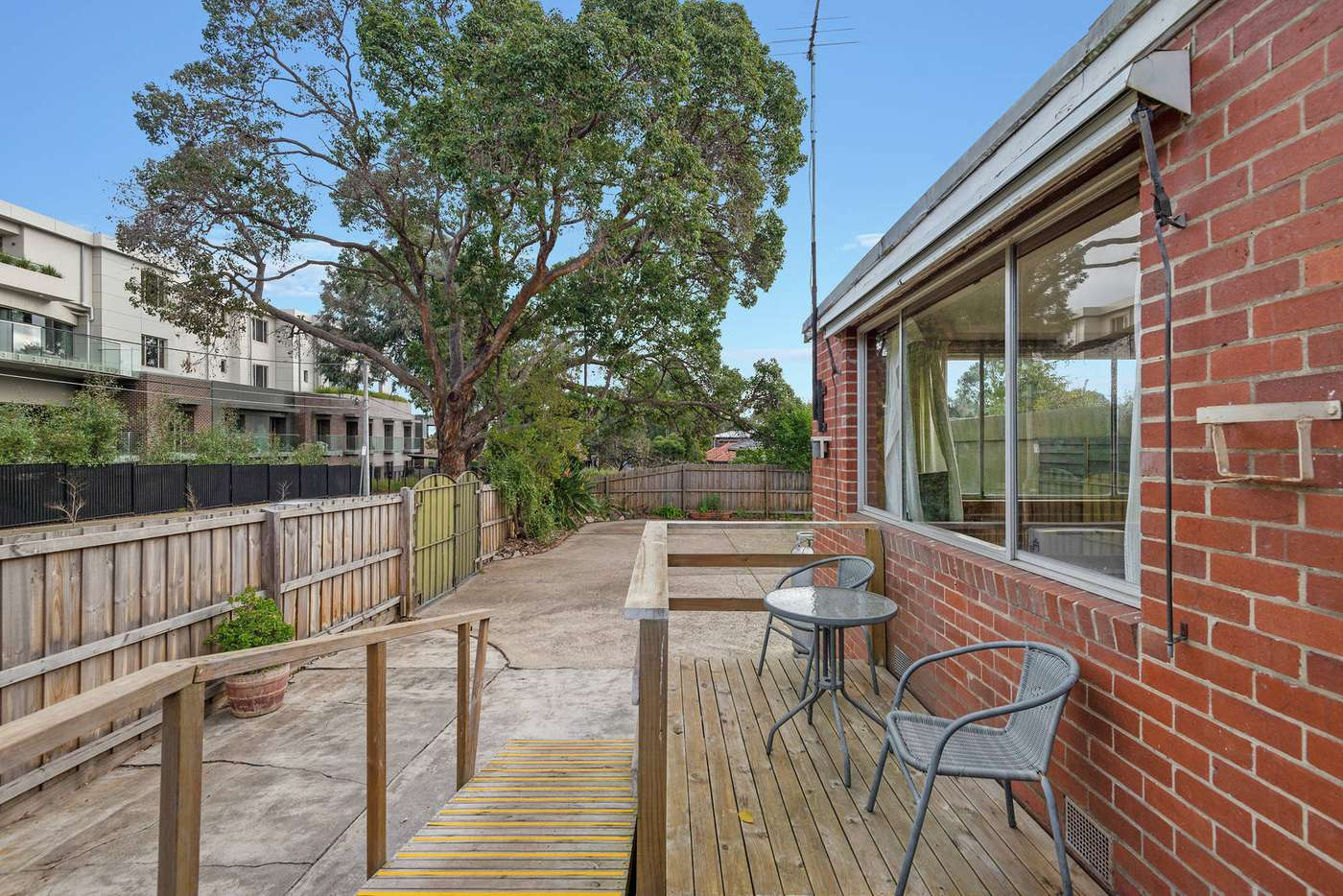 Sixth view of Homely house listing, 262 Waterdale Road, Ivanhoe VIC 3079