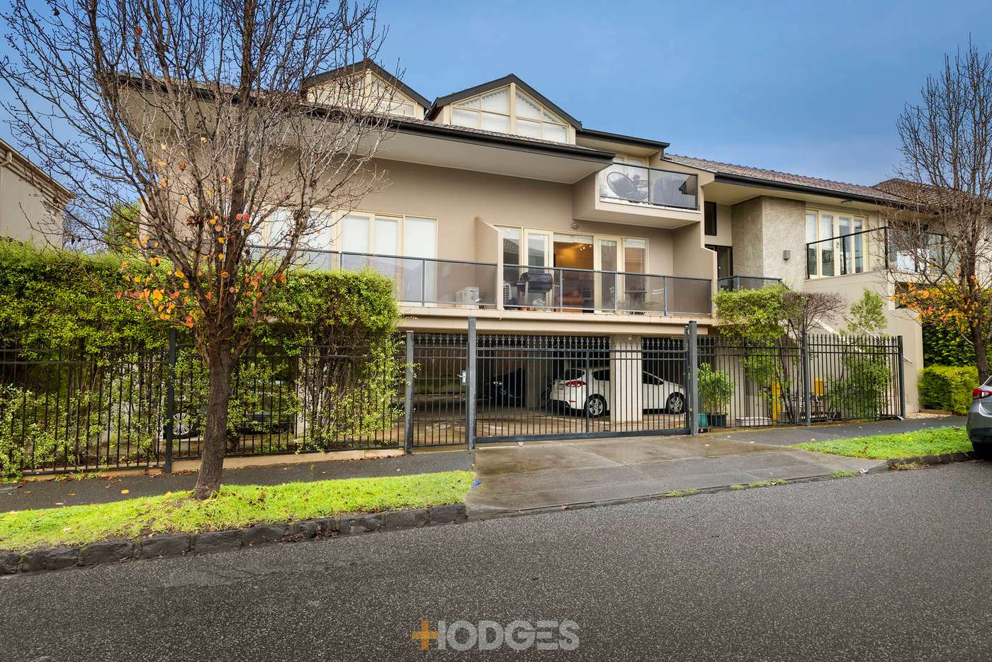 Main view of Homely apartment listing, 7/26 Mcarthur Street, Malvern VIC 3144