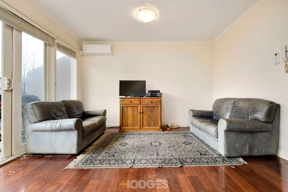 Second view of Homely apartment listing, 7/26 Mcarthur Street, Malvern VIC 3144