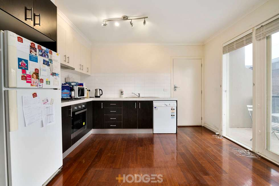 Third view of Homely apartment listing, 7/26 Mcarthur Street, Malvern VIC 3144