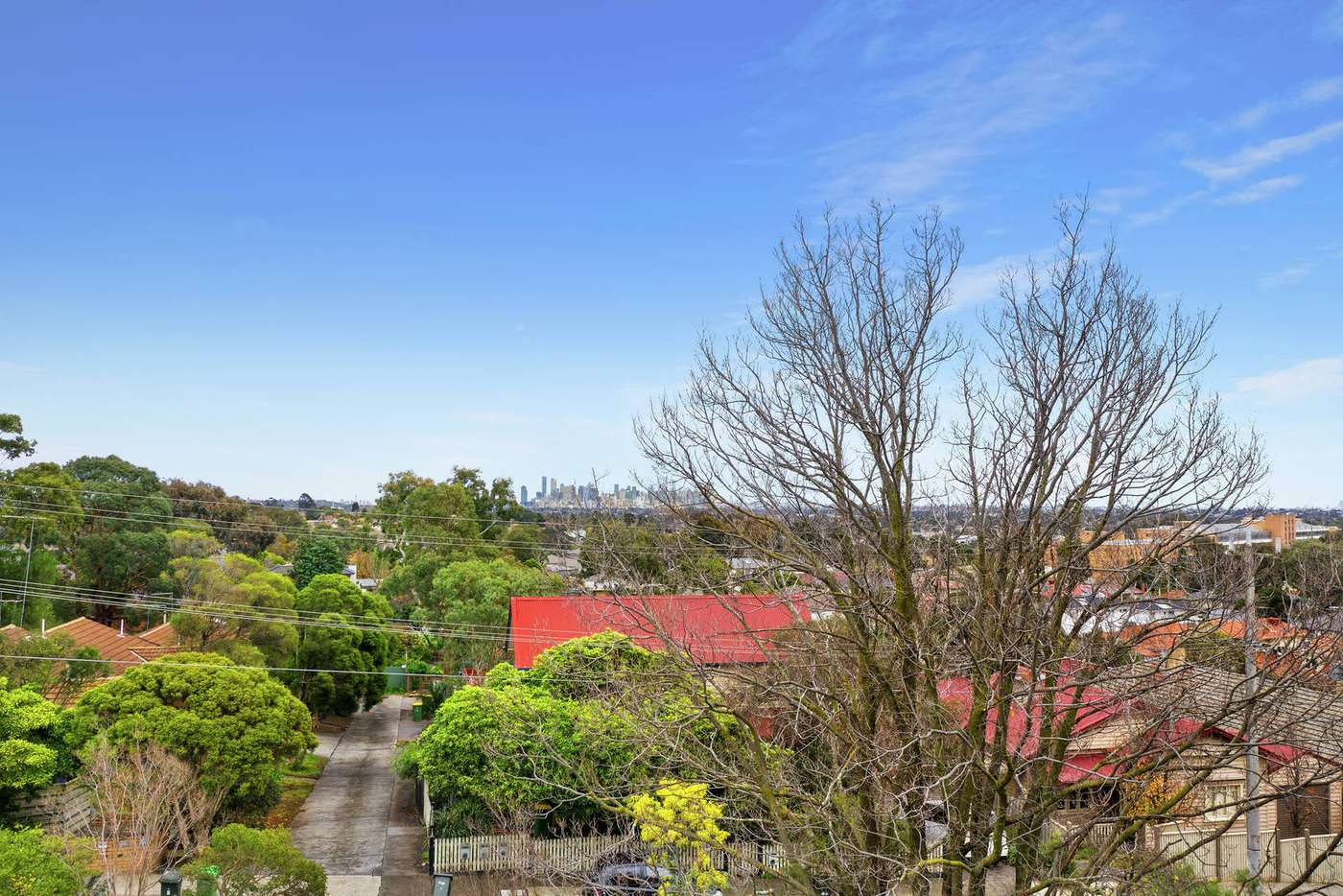 Main view of Homely house listing, 28 Forster Street, Ivanhoe VIC 3079