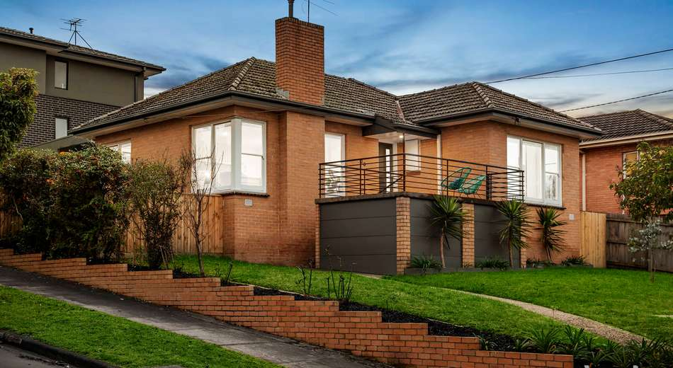 20 Baird Street East, Doncaster VIC 3108