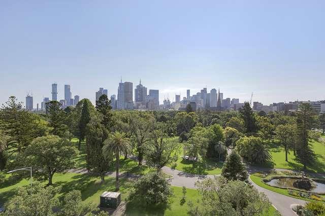 505/150 Clarendon Street, East Melbourne VIC 3002