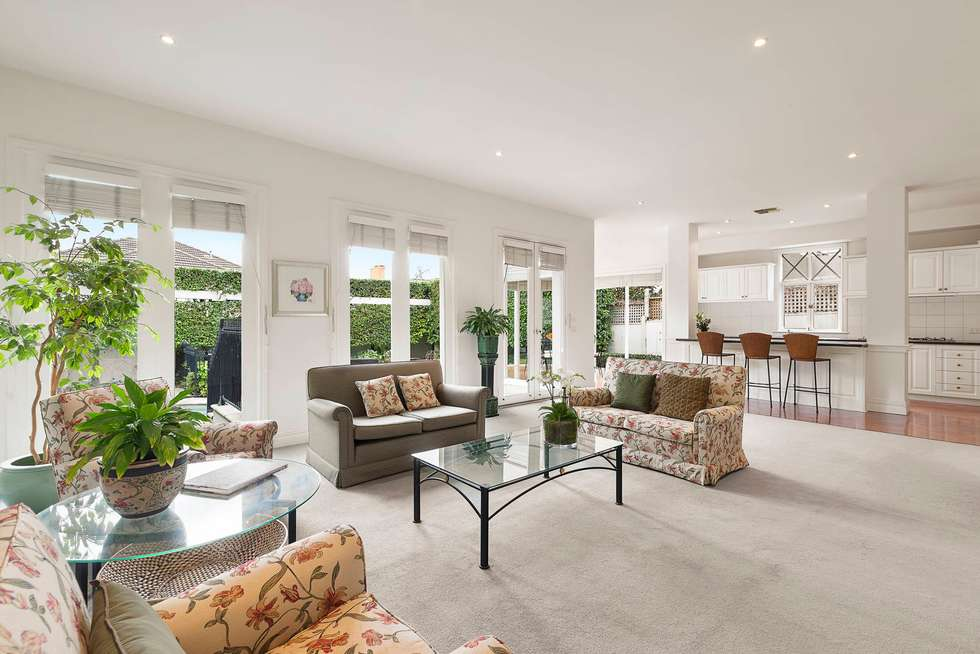 Third view of Homely house listing, 4 Balfour Street, Toorak VIC 3142