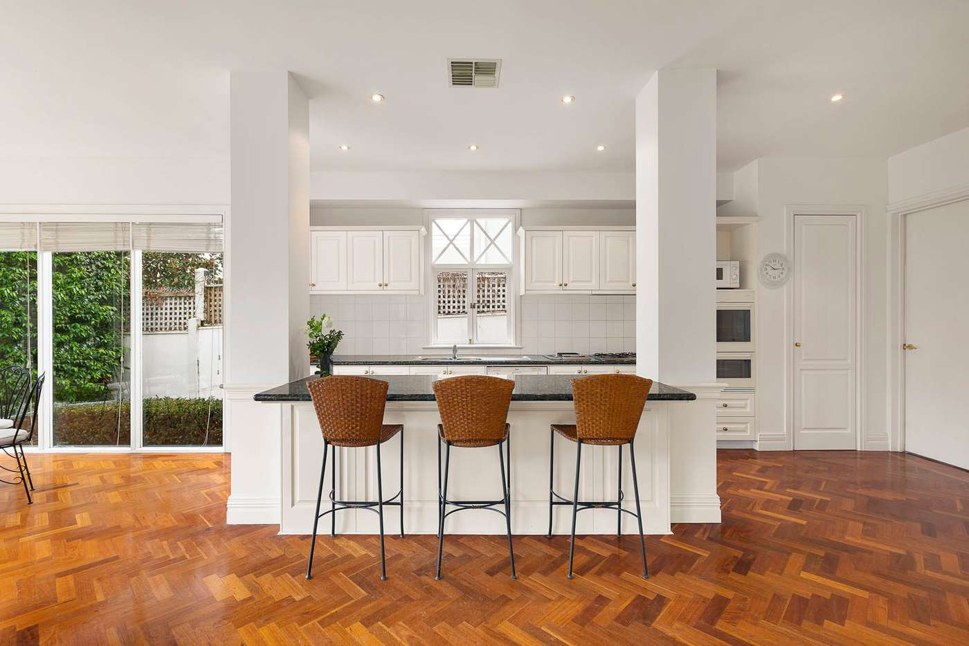 Fifth view of Homely house listing, 4 Balfour Street, Toorak VIC 3142