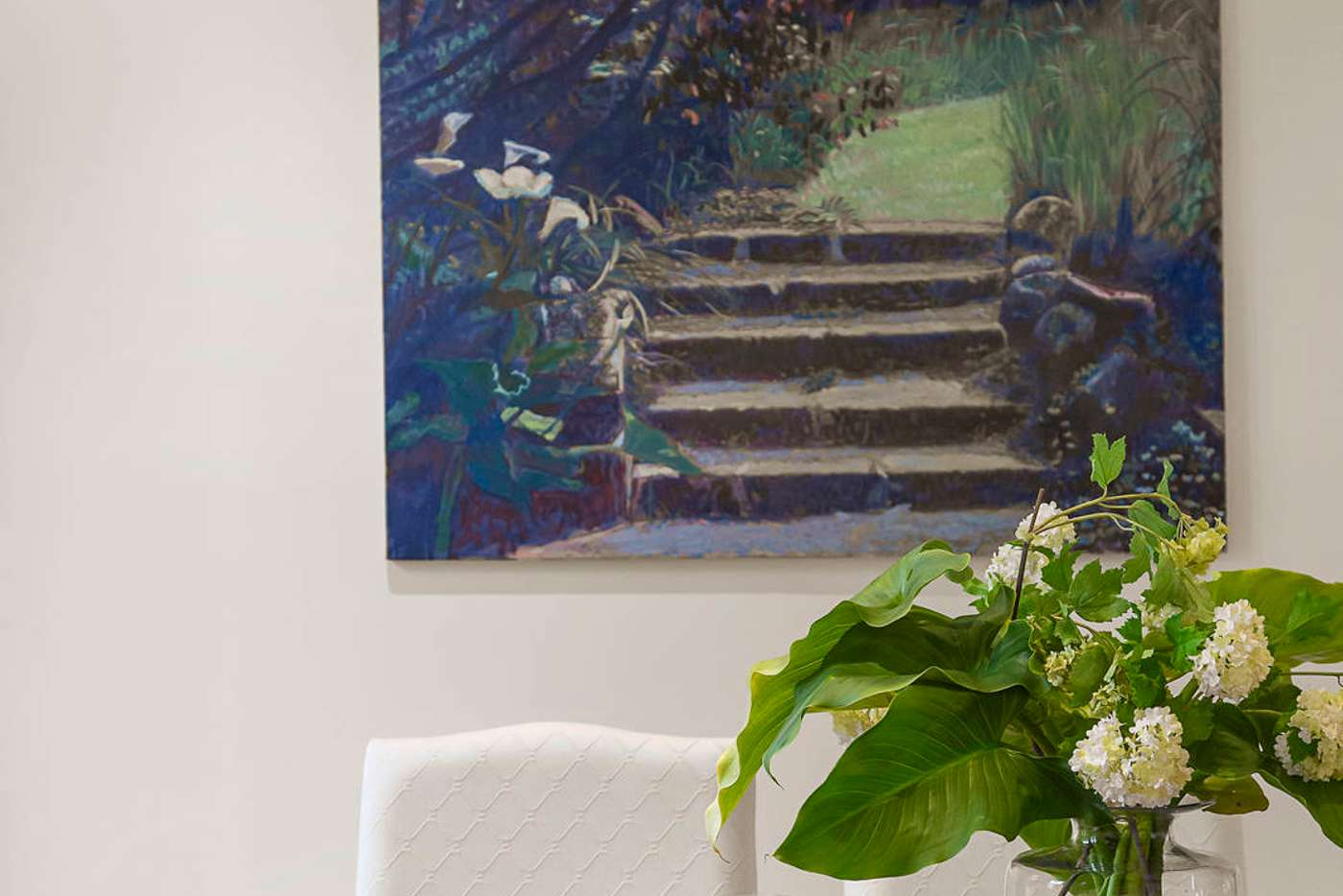 Sixth view of Homely house listing, 4 Balfour Street, Toorak VIC 3142