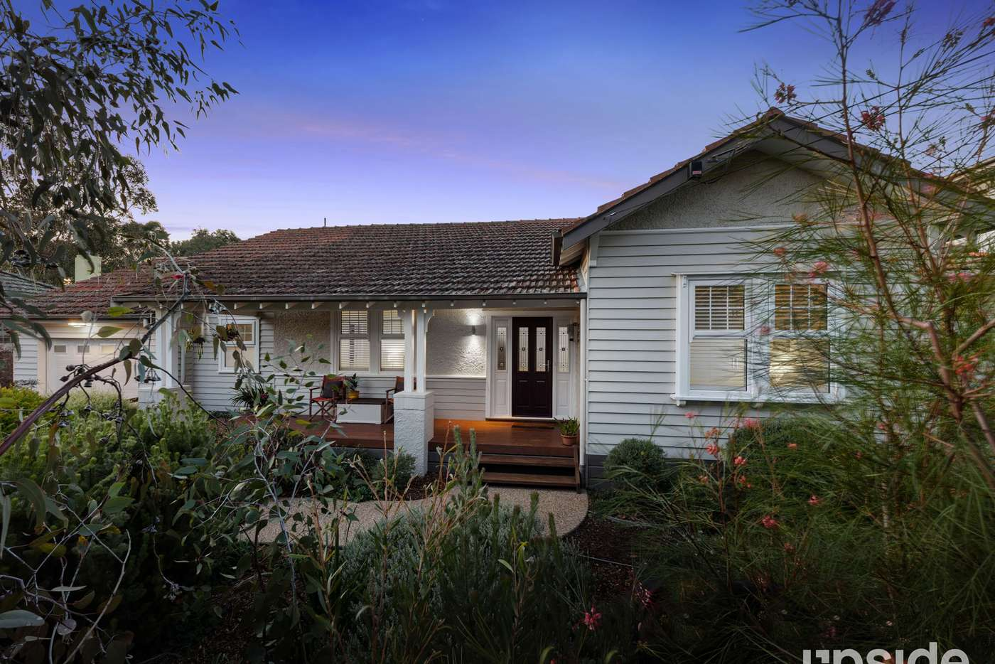 Main view of Homely house listing, 20 Ailsa Grove, Ivanhoe VIC 3079