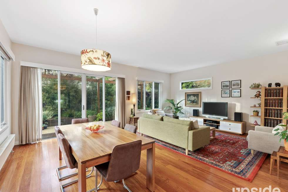 Fourth view of Homely house listing, 20 Ailsa Grove, Ivanhoe VIC 3079