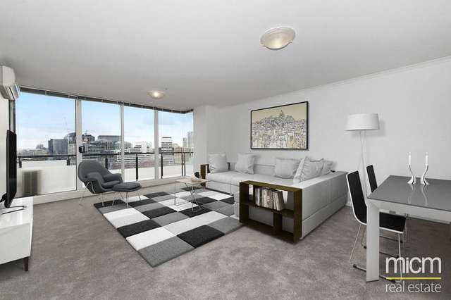 147/79 Whiteman Street, Southbank VIC 3006