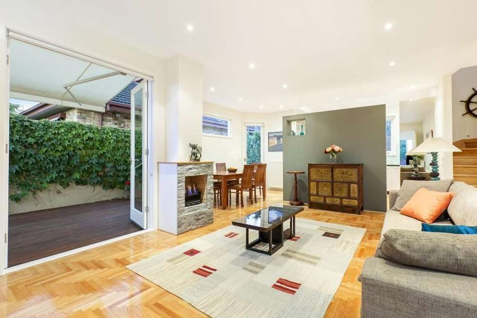 Second view of Homely house listing, 2A Vale  Street, Bentleigh VIC 3204