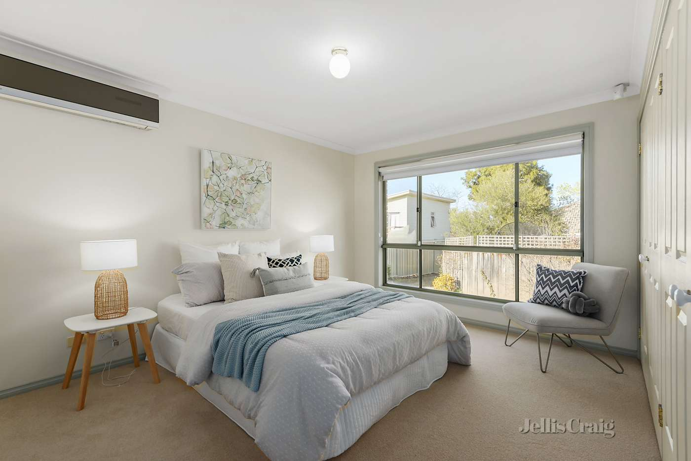 Fifth view of Homely unit listing, 9A Forster Street, Mitcham VIC 3132