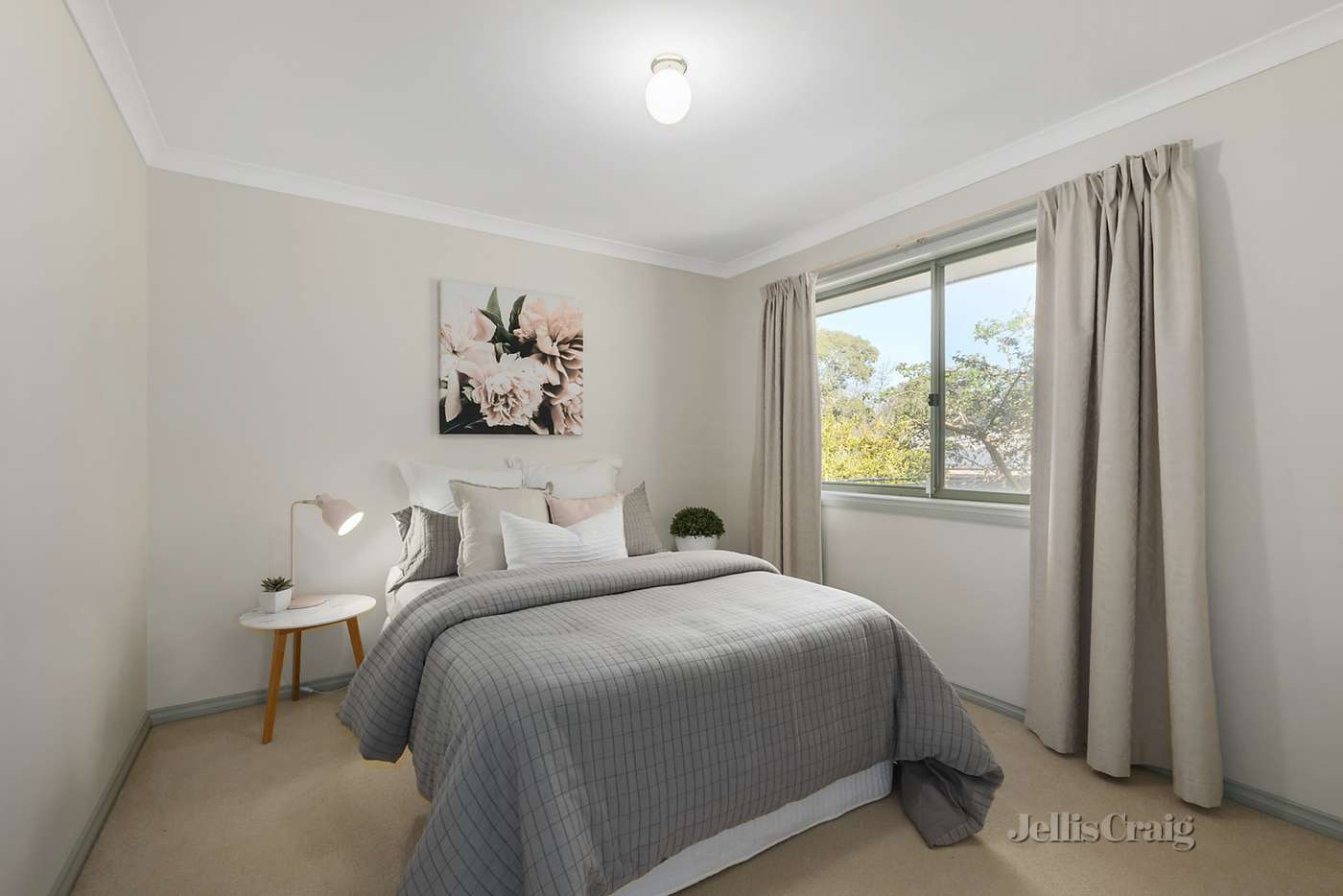 Sixth view of Homely unit listing, 9A Forster Street, Mitcham VIC 3132
