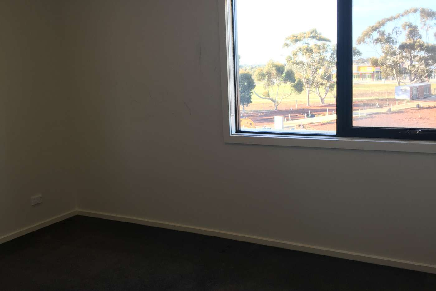 Sixth view of Homely townhouse listing, 26/27 Turva Avenue, Tarneit VIC 3029