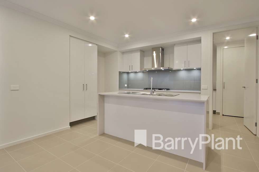 Third view of Homely townhouse listing, 7 Bareena Grove, Doncaster East VIC 3109