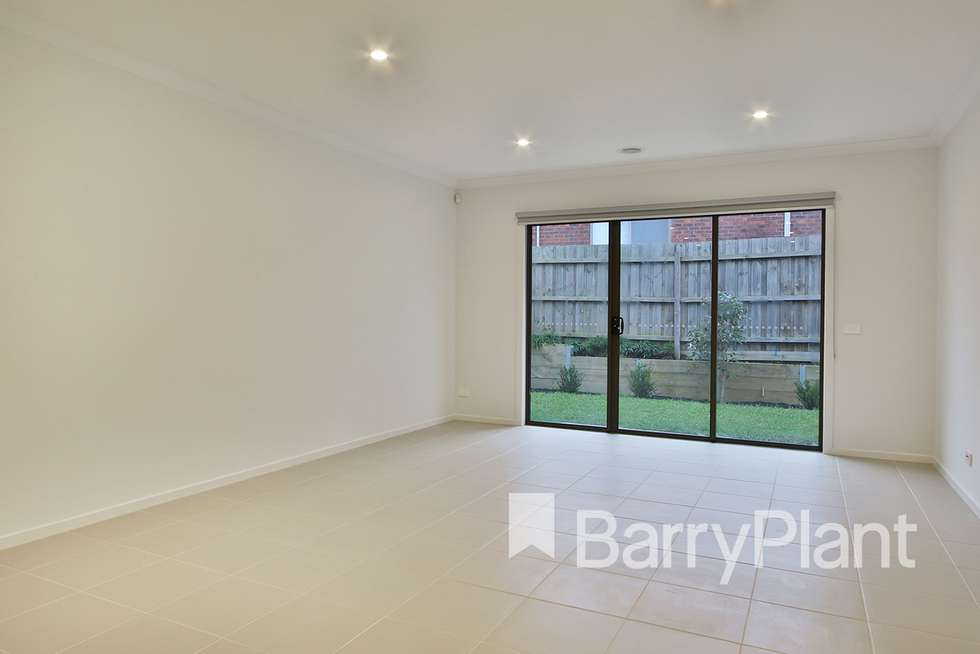 Fourth view of Homely townhouse listing, 7 Bareena Grove, Doncaster East VIC 3109