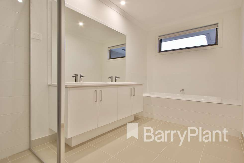Fifth view of Homely townhouse listing, 7 Bareena Grove, Doncaster East VIC 3109