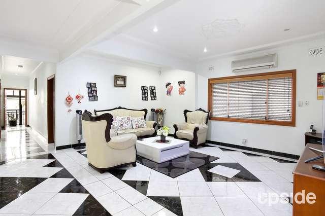 275 Roberts Road, Greenacre NSW 2190