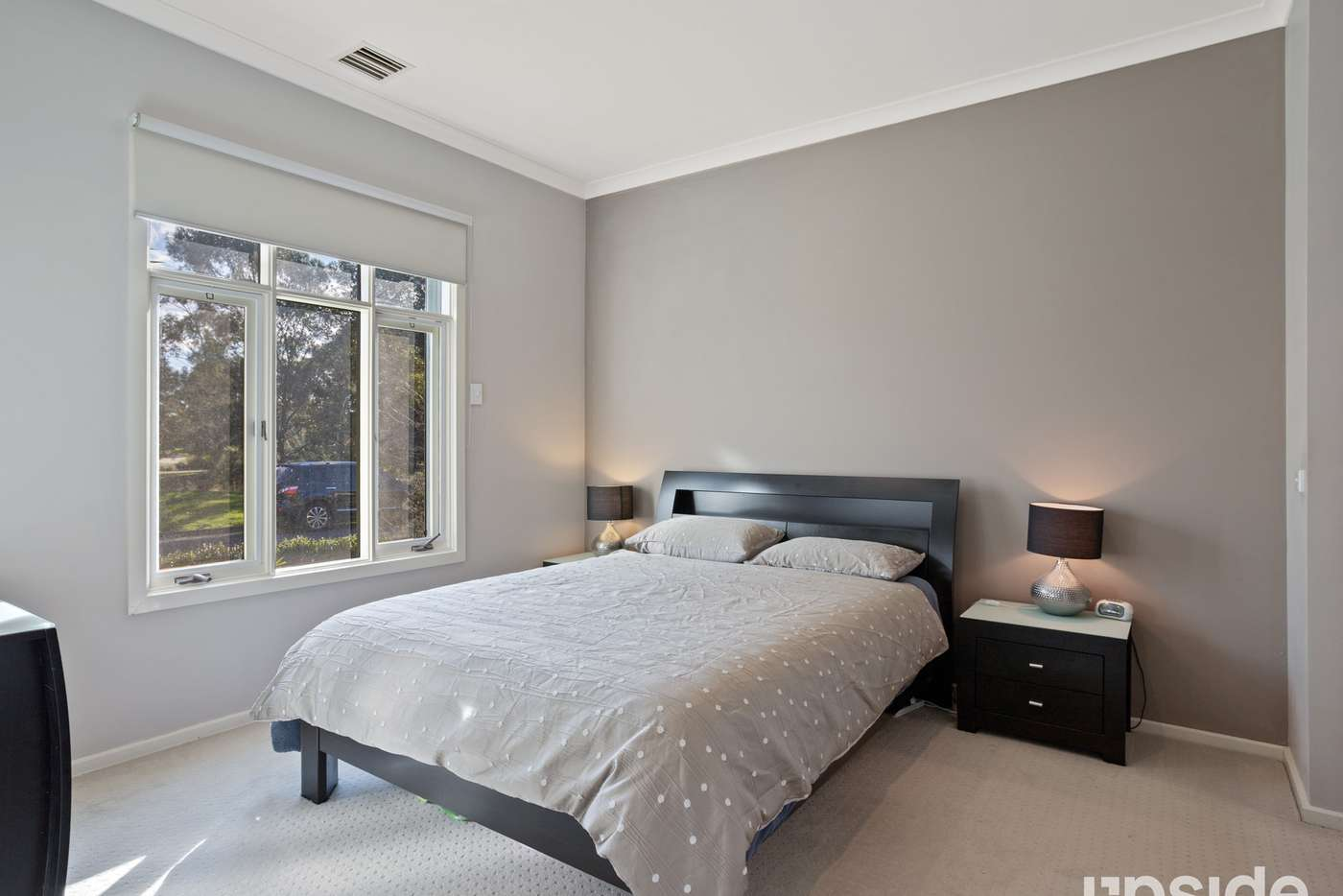 Sixth view of Homely house listing, 4 Sherdley Green, Caroline Springs VIC 3023