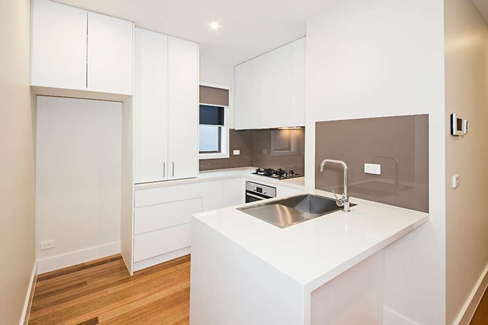 Third view of Homely unit listing, 2/28 Belsize Avenue, Carnegie VIC 3163