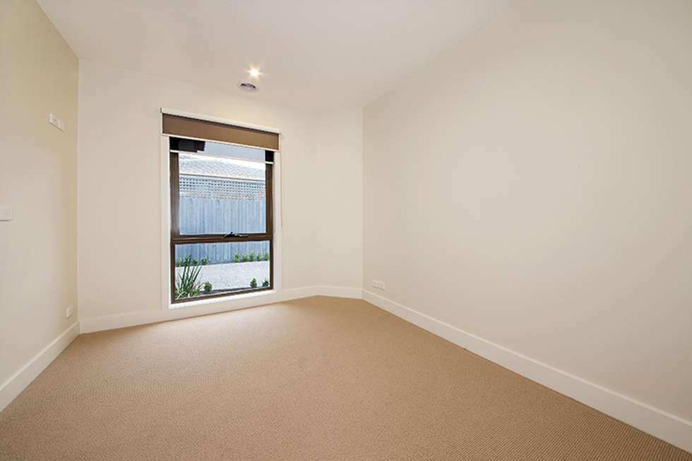 Fourth view of Homely unit listing, 2/28 Belsize Avenue, Carnegie VIC 3163