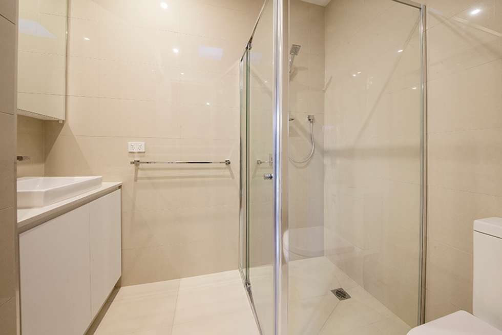 Fifth view of Homely unit listing, 2/28 Belsize Avenue, Carnegie VIC 3163